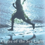 Claire of the Sea Light book cover.