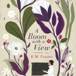 Room With a View book cover