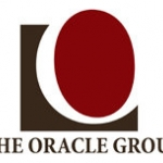 The Oracle Group logo