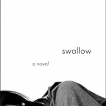 Swallow book cover