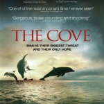 the cove dvd cover