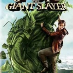 Jack the Giant Slayer DVD cover