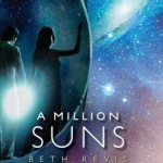 Image and Link to book A Million Suns in catalog