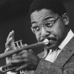 Winton Marsalis on AP Images