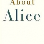 About Alice