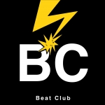 DC Beat Club logo