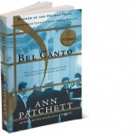 Bel Canto a book title