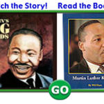 thumbnail from BookFlix