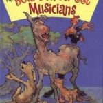 """DC Public Library Catalogue Link to """"Bourbon Street Musicians"""" by Price book"""