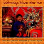 Celebrating Chinese New Year cover