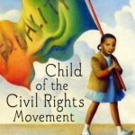 Child of the Civil Rights Movement cover art