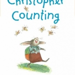 """""""Christopher Counting"""" book cover"""