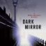 Dark Mirror book cover