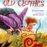 """""""Emperor's New Clothes"""" by Lasky book cover"""