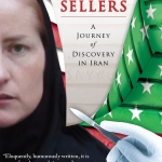 The Kidney Sellers cover