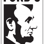 Ford's Theatre Society logo