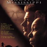 Ghosts of Mississippi cover art