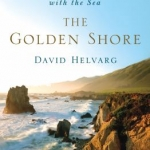 The Golden Shore Cover