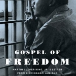 Gospel of Freedom book cover