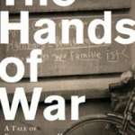 Image of Hands of War book cover