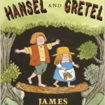 """Hansel and Gretel"" by Marshall"