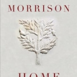 Cover of Home