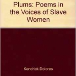Women of Plums cover