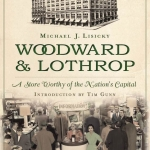 Woodward & Lothrop Book