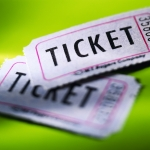 Image of Tickets