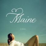 Maine Cover