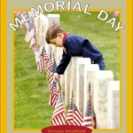 """""""Memorial Day"""" by Ditchfield book"""