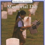 """""""Memorial Day"""" by Cotton book"""