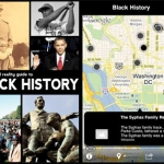 Mobile Black History Project