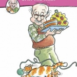 Photo of Mr. Putter and Tabby Spin the Yarn book cover