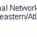 National Network of Libraries of Medicine, Southeastern/Atlantic Region