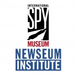 Newseum and Spy Museum