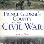 PG County Book