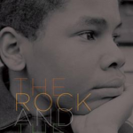 The Rock and the River by Kekla Magoon Book Cover