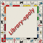 library-opoly logo