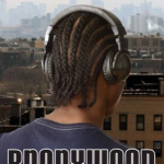 Bronxwood by Coe Book Book Cover