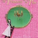 """""""The Princess and the Pea"""" by Lauren Child"""