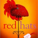 Red Hat  book cover