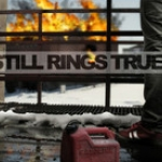 Still Rings True EP