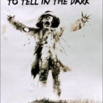 Link to Scary Stories to Tell in the Dark