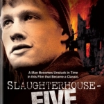 "Image of movie poster for ""Slaughterhouse-Five"""