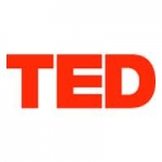 TED talks image