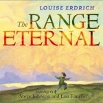 The Range Eternal by Louise Erdrich