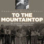 To the Mountaintop cover art