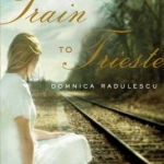 Book Cover: Train to Trieste
