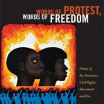 Words of Protest